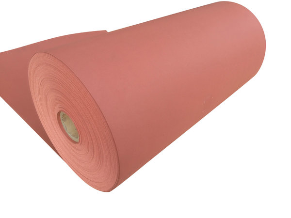 brick redvulcanized fiber