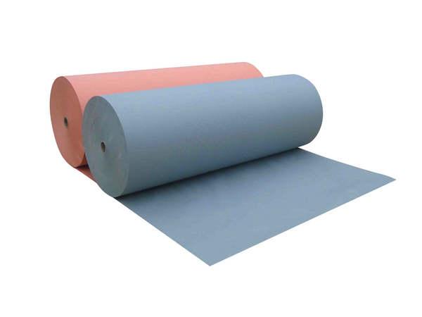 vulcanized base fiber