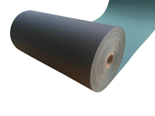 abrasive vulcanized fiber